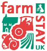 www.farmstay.co.uk